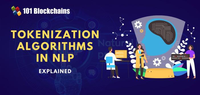tokenization nlp