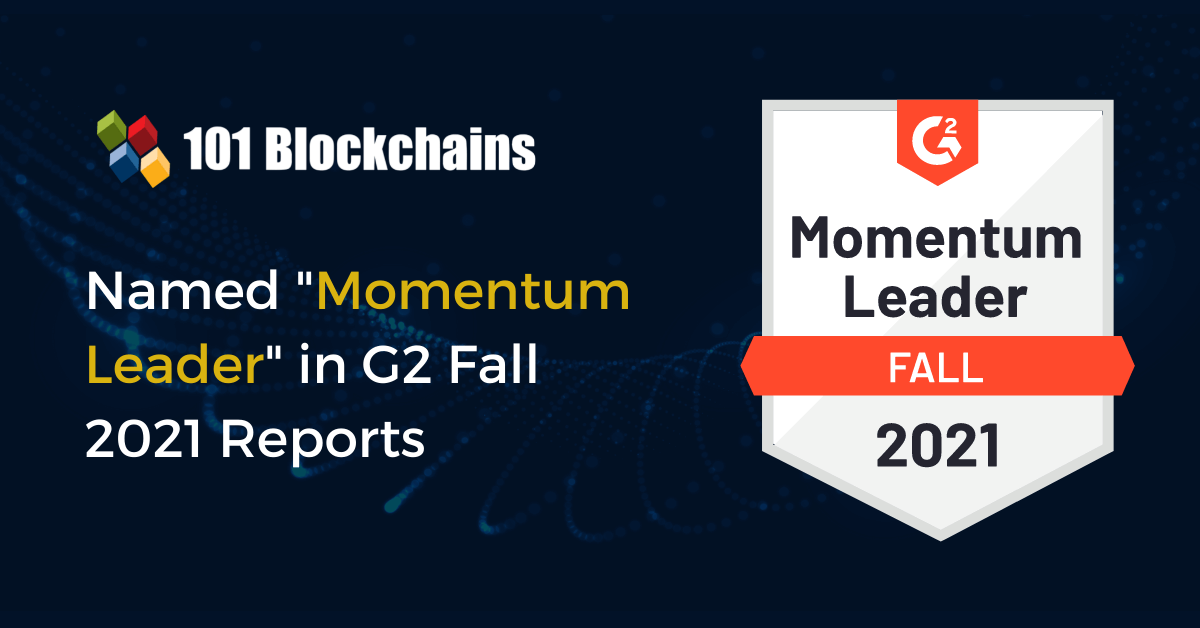 G2 Fall 2021 Reports