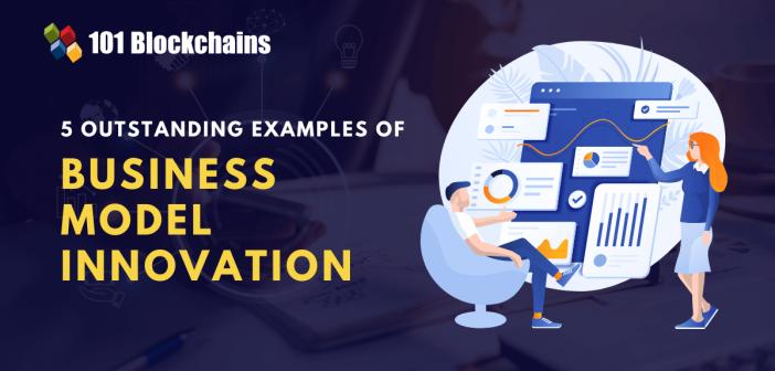 inspiring business model innovation