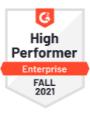 High Performer Enterprise